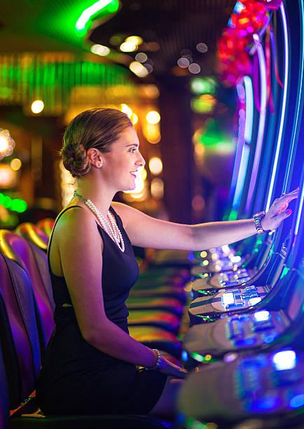 Вулкан 24 ✅️ Официальный сайт казино